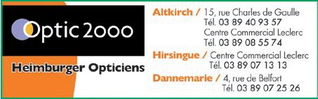 optic-2000-heimburger-opticiens.jpg