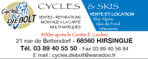 cycles-diebolt-hirsingue.jpg
