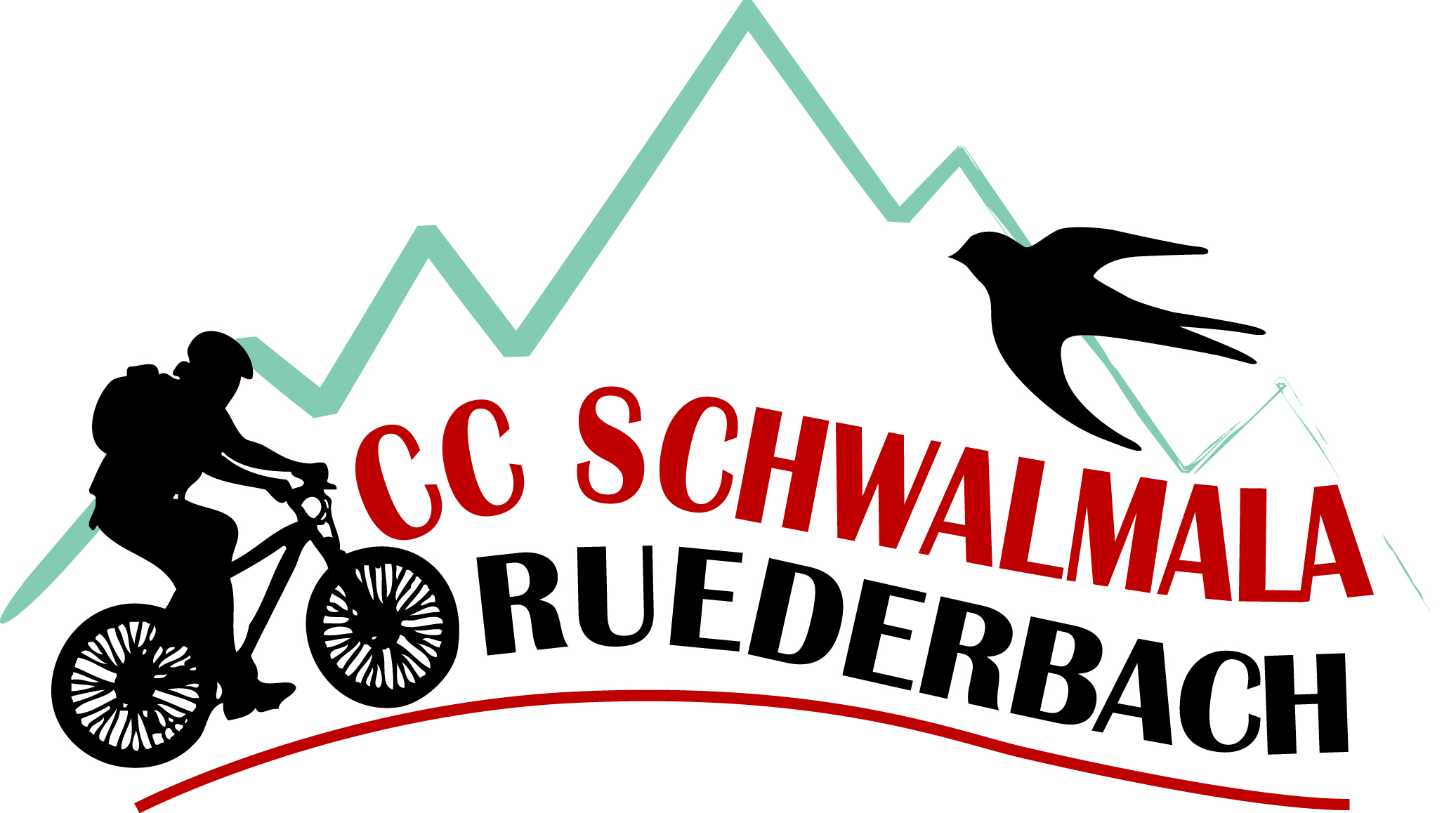 Cyclo-Club Ruederbach