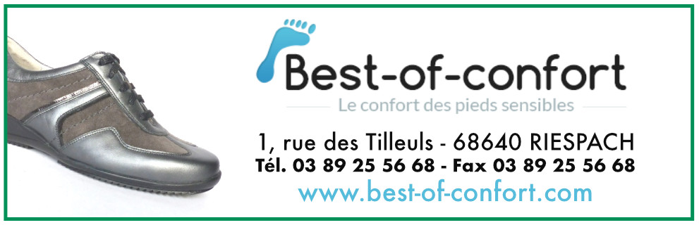 Best-Of-Confort